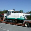 services_images_flatbed